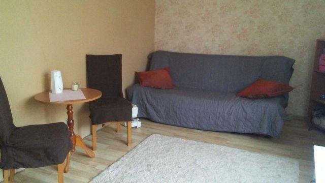 Mieszkanie 3-pokojowe Nowa Sól, ul. Kościuszki