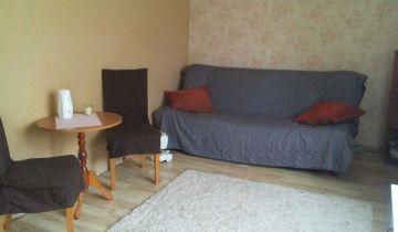 Mieszkanie 3-pokojowe Nowa Sól, ul. Kościuszki. Zdjęcie 1