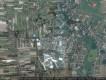 Mieszkanie 2-pokojowe Ozorków, ul. Romualda Mielczarskiego 2