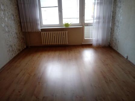 Mieszkanie 2-pokojowe Kalisz Dobrzec, ul. Prymasa Stefana Wyszyńskiego 11