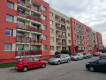 Mieszkanie 1-pokojowe Opole, ul. Oświęcimska 88