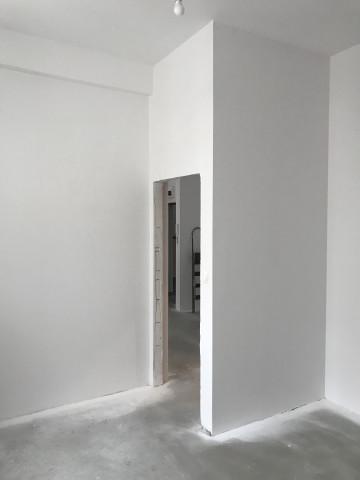 Mieszkanie 2-pokojowe Piaseczno Centrum, ul. Puławska 16
