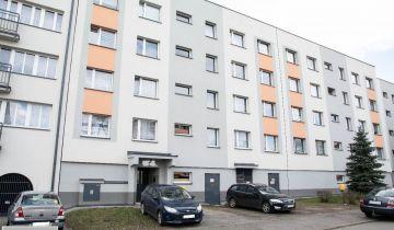 Mieszkania Na Sprzedaż Katowice Nikiszowiec Bez Pośredników