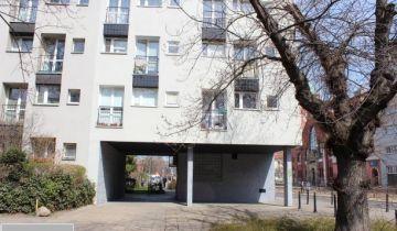 Mieszkanie 2-pokojowe Wrocław Stare Miasto, pl. bp. Nankiera. Zdjęcie 1