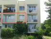 Mieszkanie 1-pokojowe Busko-Zdrój, ul. Rehabilitacyjna 5