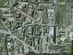 Mieszkanie 1-pokojowe Legnica, ul. Drukarska 1