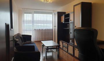 Mieszkania Na Sprzedaz Swiebodzin Bez Posrednikow