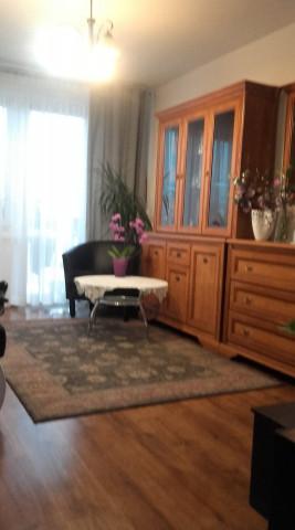 Mieszkanie 3-pokojowe Skarżysko-Kamienna, ul. Lotnicza