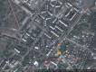Mieszkanie 4-pokojowe Legionowo, ul. Zegrzyńska 19