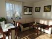 Mieszkanie 2-pokojowe Brzozówka, ul. Okrężna