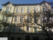Mieszkanie 3-pokojowe Bydgoszcz Śródmieście, ul. Wileńska