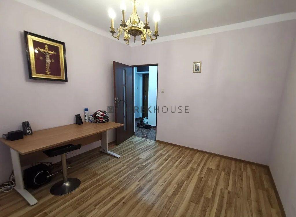 Mieszkanie 2-pokojowe Warszawa Praga-Południe, ul. Podskarbińska