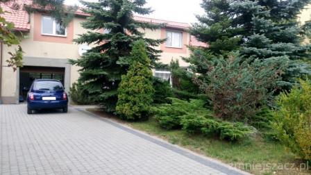 dom wolnostojący, 6 pokoi Garcz, ul. Kartuska