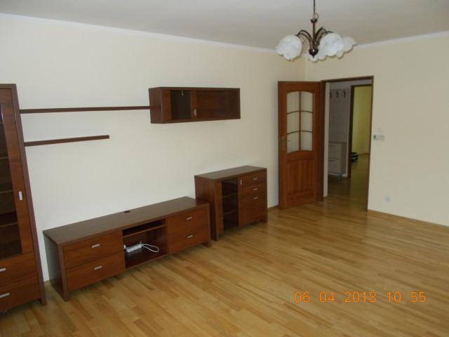 Mieszkanie 3-pokojowe Wieliczka Krzyszkowice, ul. Ochota 2