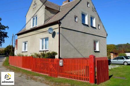 dom wolnostojący, 5 pokoi Stary Zagór