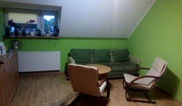 Mieszkanie 2-pokojowe Krapkowice, ul. Prudnicka