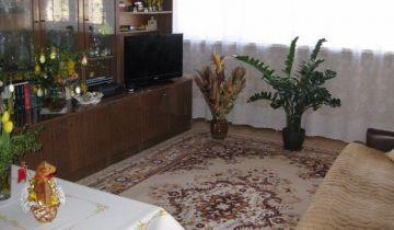 Mieszkanie 4-pokojowe Lwówek Śląski