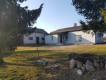 dom wolnostojący, 3 pokoje Łabędź, Łabędź 6