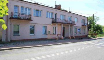Mieszkanie 3-pokojowe Józefów nad Wisłą, ul. Powstańców