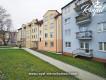 Mieszkanie 3-pokojowe Koszalin, ul. Odrodzenia