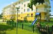 Mieszkanie 1-pokojowe Grodzisk Mazowiecki, ul. Rumiankowa