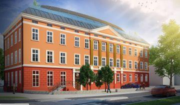 Nieruchomość komercyjna Leszno Centrum, ul. Dworcowa. Zdjęcie 2