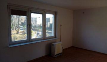 Mieszkanie 1-pokojowe Sulęcin, pl. Plac Adama Mickiewicza