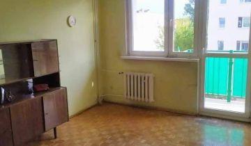 Mieszkanie 2-pokojowe Bydgoszcz Fordon, ul. Pielęgniarska. Zdjęcie 1
