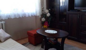 Mieszkanie 1-pokojowe Lubin