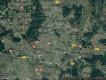 dom wolnostojący, 4 pokoje Kierzno, Kierzno 103