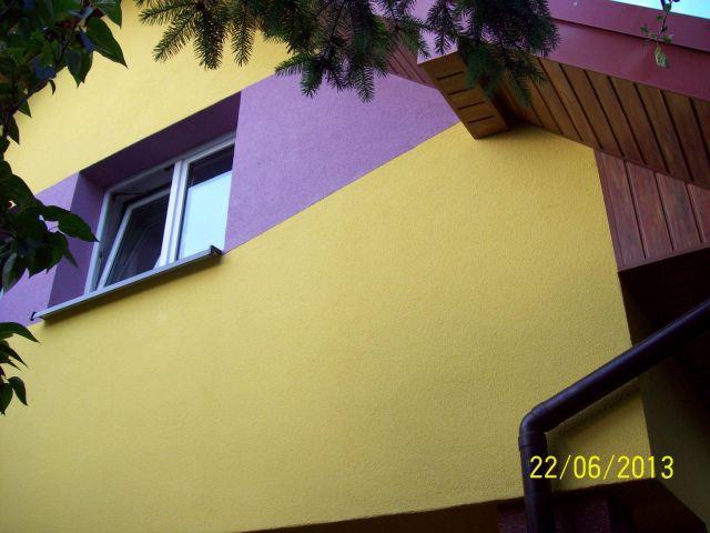 dom wolnostojący, 6 pokoi Ząbki Centrum, ul. Józefa Piłsudskiego