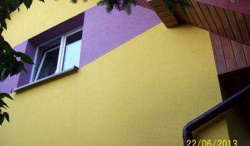 dom wolnostojący, 6 pokoi Ząbki Centrum, ul. Józefa Piłsudskiego. Zdjęcie 1