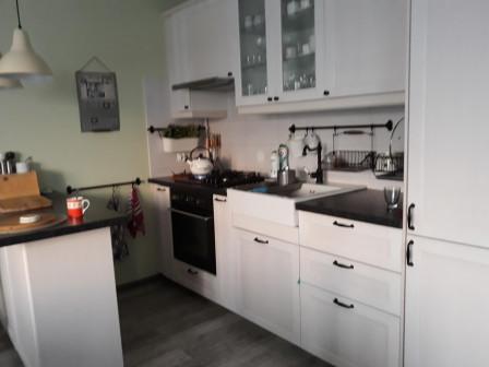 Mieszkanie 2-pokojowe Buk, ul. Stefana Czarnieckiego