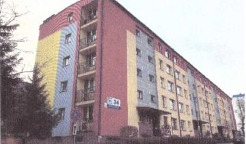 Mieszkanie 2-pokojowe Dąbrowa Górnicza Centrum. Zdjęcie 1