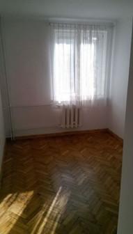 Mieszkanie 3-pokojowe Maków Mazowiecki, ul. Adama Mickiewicza 24