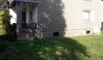 dom wolnostojący, 8 pokoi Chałupki, ul. Raciborska. Zdjęcie 1