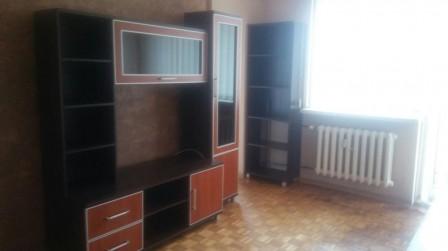 Mieszkanie 1-pokojowe Radom, ul. Grzybowska 3
