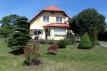 dom wolnostojący, 7 pokoi Nowęcin, ul. Łebska 80