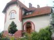 dom wolnostojący, 5 pokoi Górowo Iławeckie