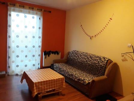 Mieszkanie 2-pokojowe Radzymin Centrum