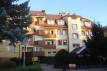 Mieszkanie 3-pokojowe Kłodzko, ul. Myśliwska 11A