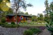 dom wolnostojący, 4 pokoje Piaseczno