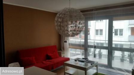 Mieszkanie 2-pokojowe Bydgoszcz, ul. Sybiraków 12