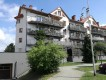 Mieszkanie 1-pokojowe Siemianowice Śląskie Bytków