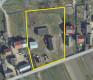 dom wolnostojący, 6 pokoi Staniowice, Staniowice 65