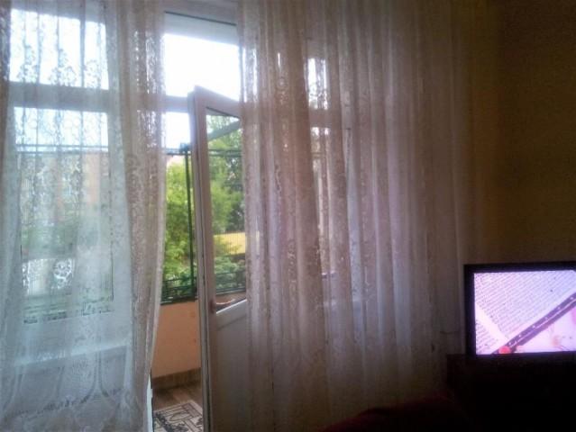 Mieszkanie 2-pokojowe Legnica, ul. Żwirki i Wigury