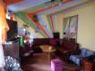 Mieszkanie 2-pokojowe Nowa Ruda, ul. Aleksandra Fredry