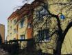 Mieszkanie 3-pokojowe Legionowo Piaski, ul. Zegrzyńska 57