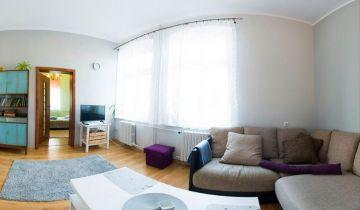 Mieszkanie 3-pokojowe Malbork Centrum. Zdjęcie 1