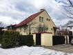 dom wolnostojący, 4 pokoje Warszawa Stara Miłosna, ul. Źródlana 5